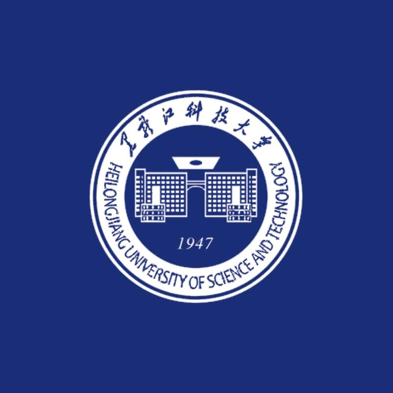 成人高考:黑龙江科技大学