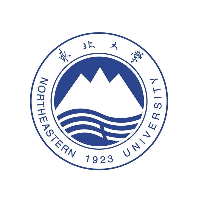 网教/远程:东北大学