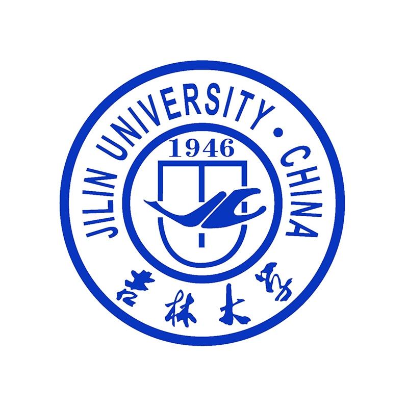 网教/远程:吉林大学