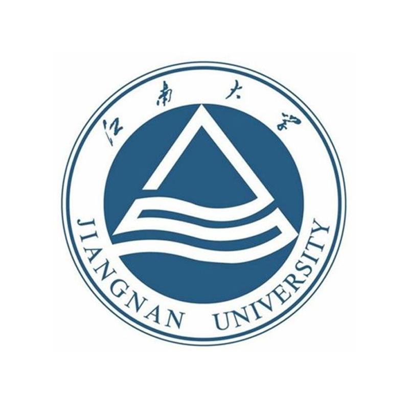 网教/远程:江南大学