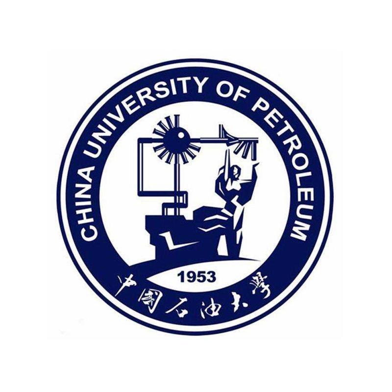 网教/远程:中国石油大学(北京)