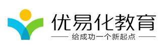 哈尔滨学历教育